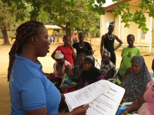 The Water Project : 18-sierraleone5102-training