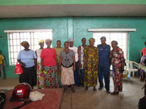 The Water Project : 18-sierraleone5103-training