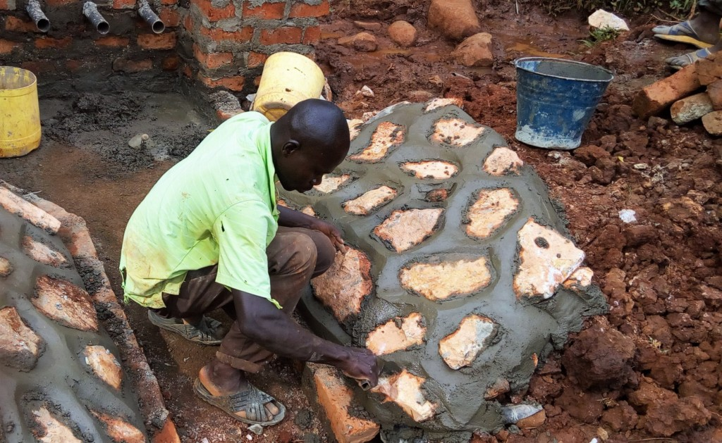 19 kenya4708 construction