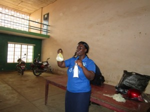 The Water Project : 19-sierraleone5103-training