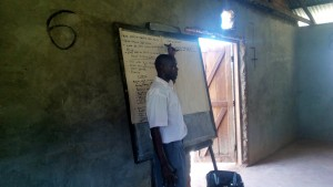 The Water Project : 2-kenya4645-training