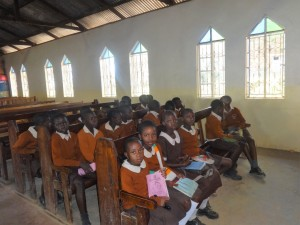The Water Project : 2-kenya4646-training