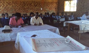 The Water Project : 2-kenya4647-training