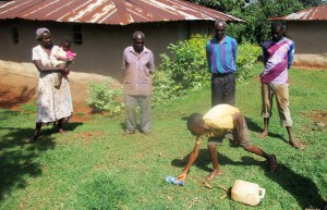 The Water Project : 2-kenya4703-training