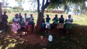 The Water Project : 2-kenya4704-training