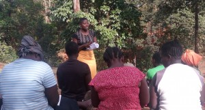 The Water Project : 2-kenya4709-training