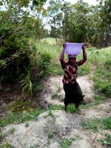 The Water Project : 2-kenya4726-micah-indiatsi