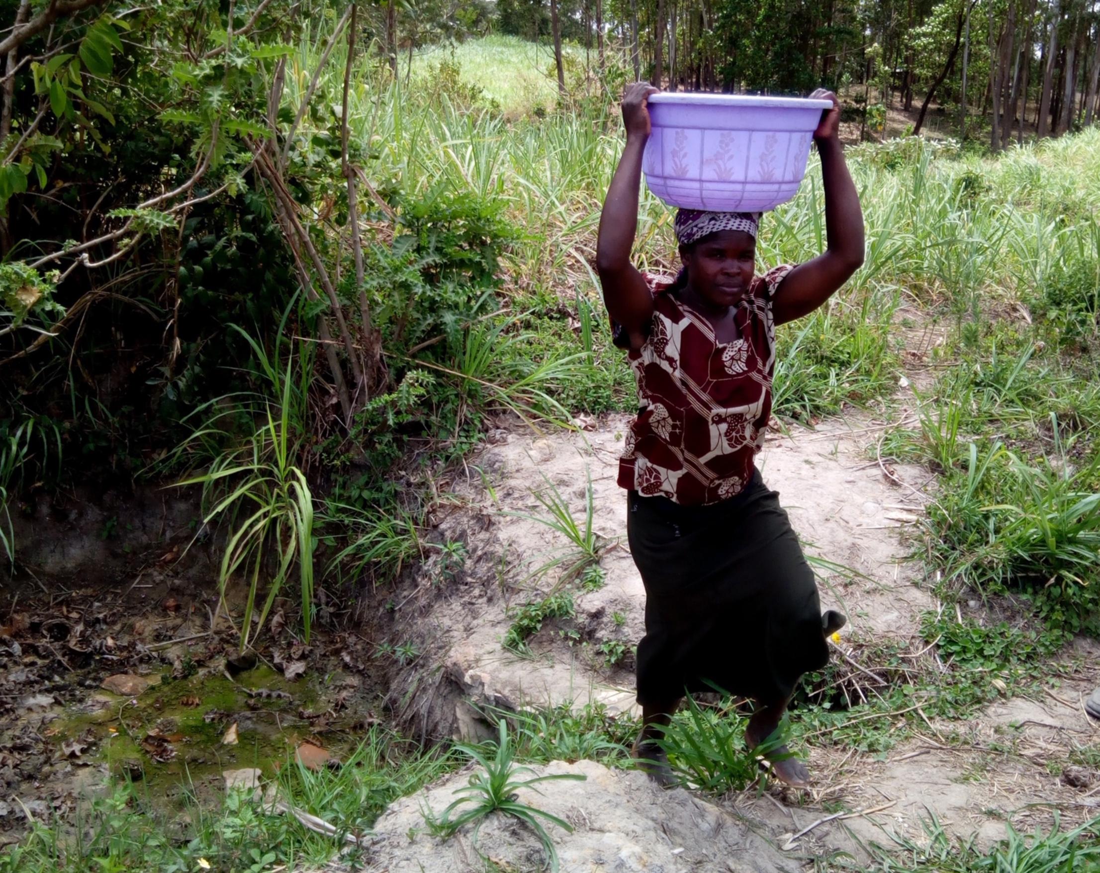 The Water Project : 2-kenya4726-micah-indiatsi-copy