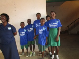The Water Project : 2-sierraleone5103-training