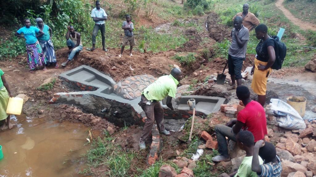 20 kenya4709 construction