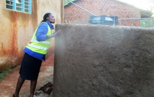 The Water Project : 21-kenya4649-quality-check