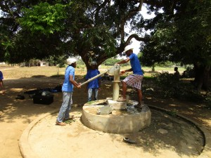The Water Project : 21-sierraleone5102-drilling