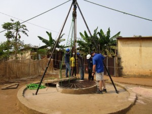 The Water Project : 22-sierraleone5103-construction