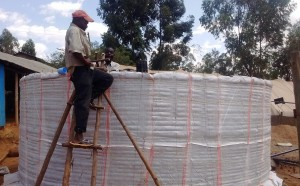 The Water Project : 23-kenya4646-construction