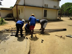The Water Project : 23-sierraleone5102-drilling