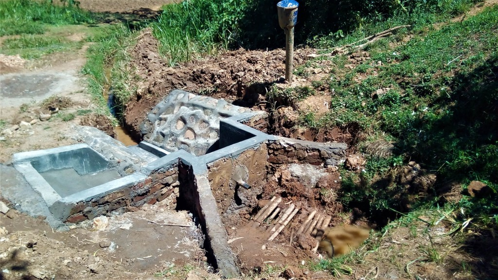 24 kenya4704 construction