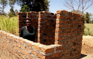 The Water Project : 25-kenya4647-construction