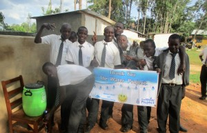 The Water Project : 26-kenya4640-finished-project