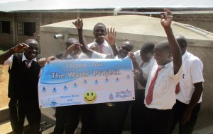 The Water Project : 26-kenya4641-finished-project