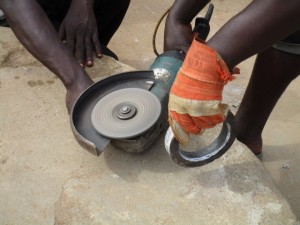 The Water Project : 26-sierraleone5103-construction