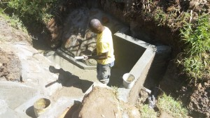 The Water Project : 28-kenya4700-construction