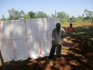 The Water Project : 29-kenya4643-construction
