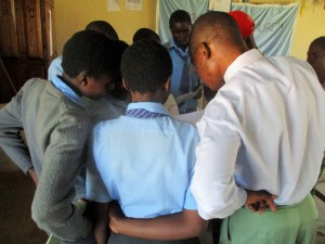 The Water Project : 3-kenya4643-training