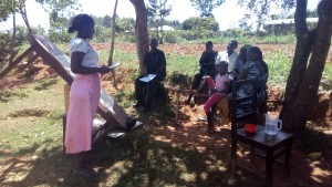 The Water Project : 3-kenya4704-training