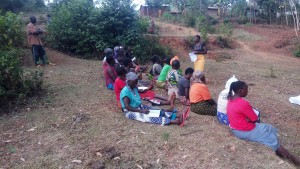 The Water Project : 3-kenya4709-training