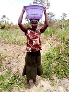 The Water Project : 3-kenya4726-micah-indiatsi