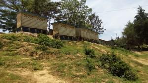 The Water Project : 3-kenya4828-unused-ecosan-latrines