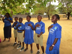 The Water Project : 3-sierraleone5102-training