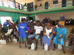 The Water Project : 3-sierraleone5103-training