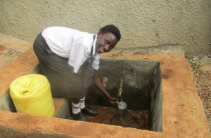 The Water Project : 30-kenya4640-finished-project