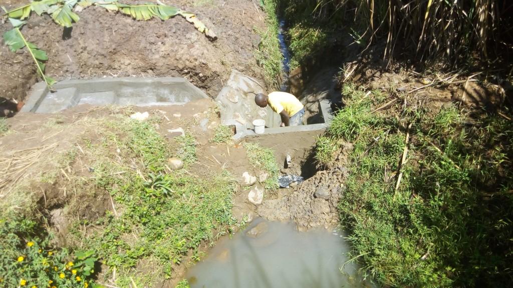 30 kenya4700 construction
