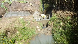 The Water Project : 30-kenya4700-construction