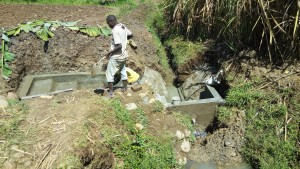 The Water Project : 31-kenya4700-construction
