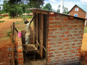 The Water Project : 33-kenya4643-construction