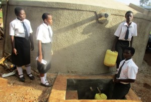 The Water Project : 34-kenya4640-finished-project