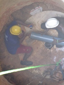 The Water Project : 34-sierraleone5102-drilling