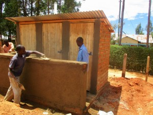The Water Project : 35-kenya4643-construction