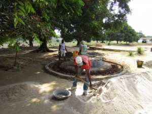 The Water Project : 39-sierraleone5102-construction