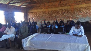The Water Project : 4-kenya4647-training
