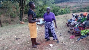 The Water Project : 4-kenya4709-training