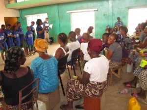 The Water Project : 4-sierraleone5103-training