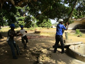 The Water Project : 43-sierraleone5102-construction