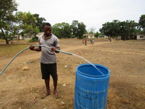 The Water Project : 46-sierraleone5102-construction