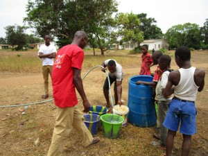 The Water Project : 47-sierraleone5102-construction
