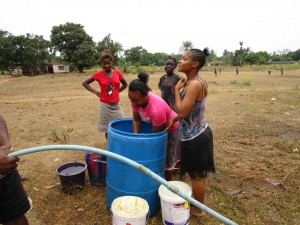 The Water Project : 48-sierraleone5102-construction