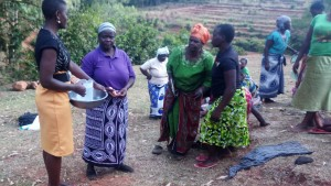 The Water Project : 5-kenya4709-training